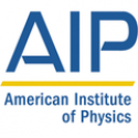TCNJ Physics Department Ranked 14th in Nation in Production of Physics Majors