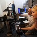 Neurophysics Lab