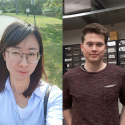 Meet TCNJ's Physics International Scholars