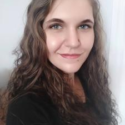 TCNJ Physics Welcomes Dr. Mariah MacDonald as New Tenure-Track Clare Booth Luce Faculty Fellow